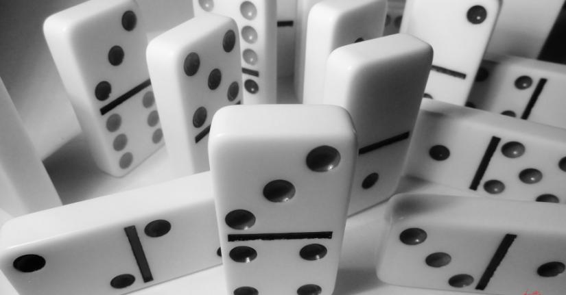 Tips Menang Bermain Ceme Domino Online Terkini