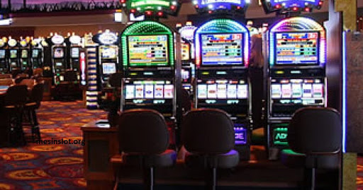 Cara Mudah Bermain Permainan Judi Slot Online